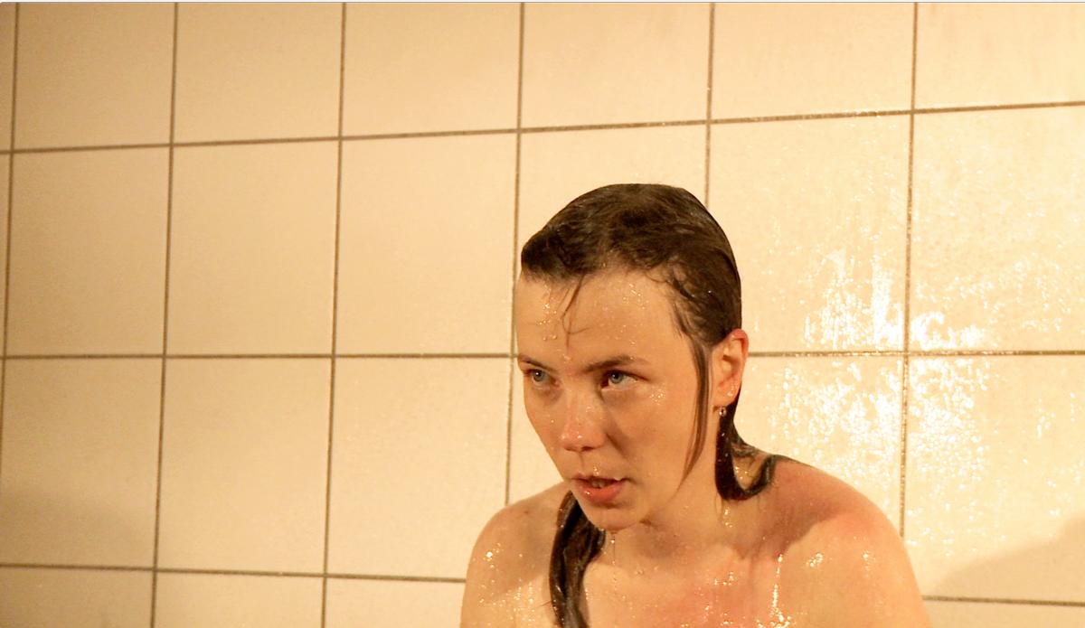 shower1_cweinert