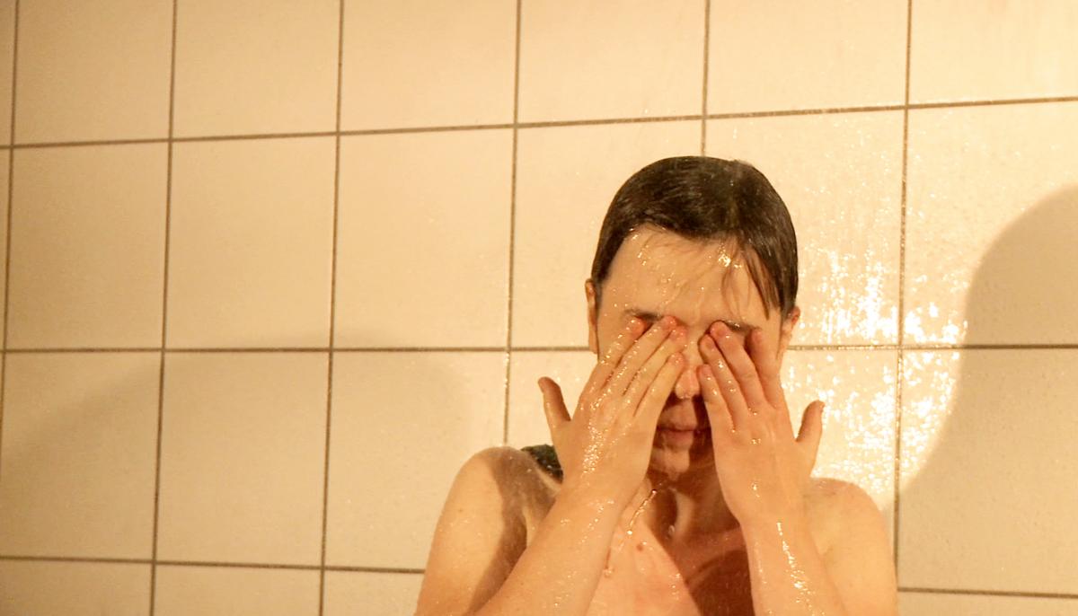 shower2_cweinert