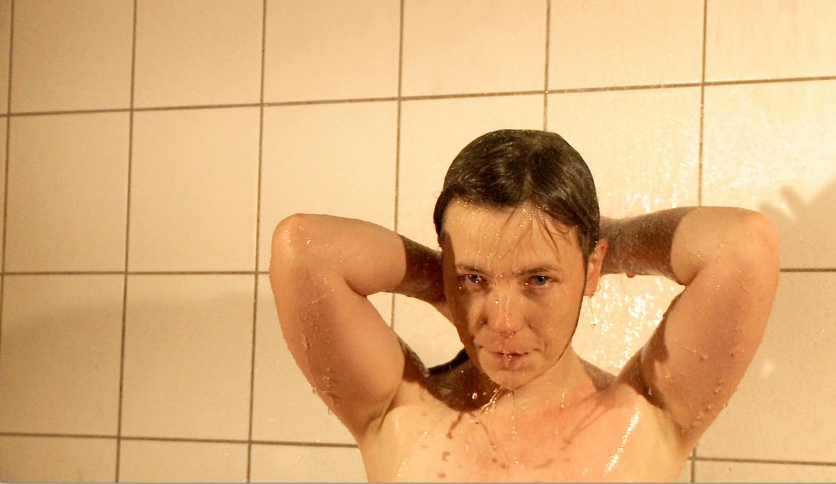 shower3_cweinert